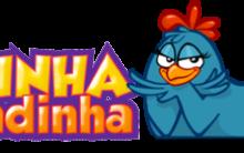 DVDs da Galinha Pintadinha- Site Oficial, Musica e Vídeo