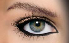 Dicas de Maquiagem Para Aumentar os Olhos – Dicas