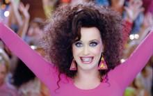 Maquiagem da Kate Perry Last Friday night – Como Fazer Passo a Passo