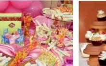 Dicas de Decoração de Festa Infantil – Modelos