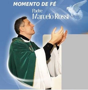 Momento de Fé Com Padre Marcelo Rossi ao Vivo- Programação, Como Sintonizar