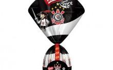 Ovo de Páscoa 2012 de Times de Futebol- Corinthians, São Paulo, Flamengo e Palmeiras, Onde Comprar