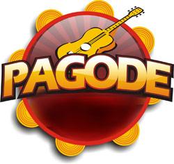 Musicas de Pagode 2012 – Lista das Melhores e Mais Tocadas 2012