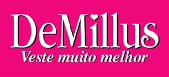 Como Ser Revendedora DeMillus – Site, Revenda DeMillus