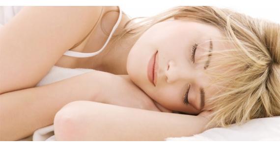 Dicas de como Cuidar do Cabelo Quando Dormir
