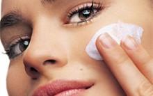 Tratamento Para Eliminar Manchas da Pele – Dicas