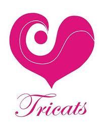 Coleção Tricats Verão 2012 – Fotos e Modelos