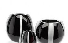 Vasos Para Decoração de Sala- Decoração de Salas Com Vasos, Dicas de Como Decorar, Fotos