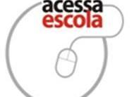 Acesso Escola 2013 – Objetivos, Inscrições, Como Funciona