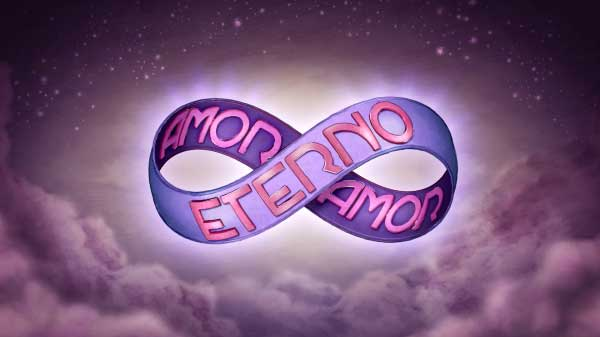 Amor Eterno Amor Próxima Novela da Globo – Elenco, Estréia