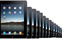 Ipad 3 da Apple – Onde Comprar, Preços,Funções, loja virtual