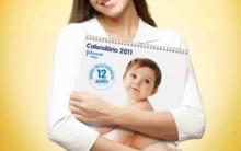 Promoção Bebê Johsons 2012 – Como Participar, Inscrições, Prêmios