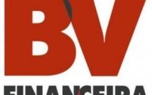 BV Financeira Online – Serviços, Atendimento Online