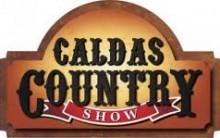 Caldas Country 2012 – Comprar Ingressos, Atrações, Datas