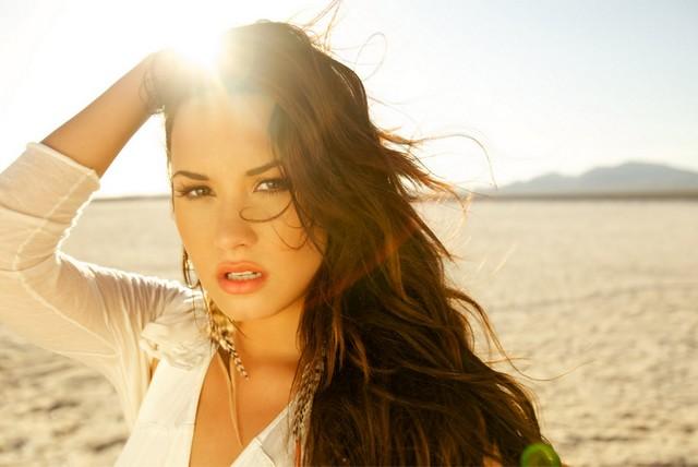 Show cantora Demi Lovato no Brasil 2012- Datas, Shows, Ingressos, Programação