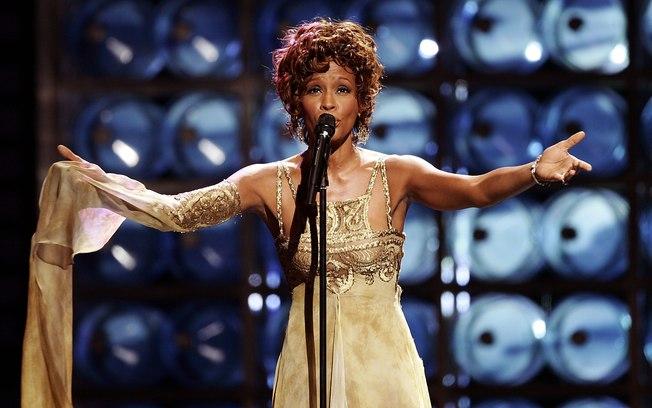 Morte da Cantora Whitney Houston aos 48 anos de Idade – fotos, Noticias, Causa da Morte