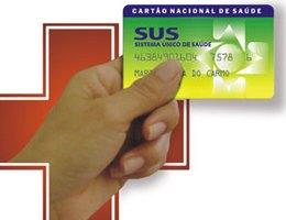 2ª Via do Cartão do SUS – Como Solicitar
