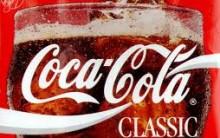 Vagas de Emprego na Coca-Cola 2012 – Trabalhe na Coca-cola