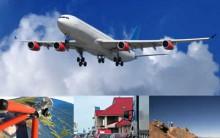 Compras Coletivas de Viagens Internacionais – Como Funciona