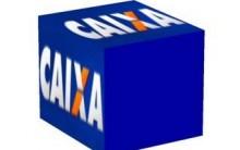 Concurso Caixa Econômica 2012 – Inscrições, Vagas de Emprego
