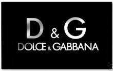 Coleção Dolce & Gabbana 2012 – Fotos, Modelos, Tendências
