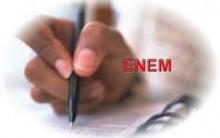 Exame do Enem 2012 – O Que Estudar, Como Passar no Exame