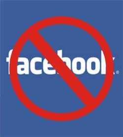 Como Excluir a Conta do Facebook – Vídeo Passo a Passo