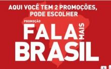 """Promoção da Claro """"Fale Mais Brasil Chip Pré-Pago"""" – Como Funciona, Participar"""