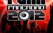 Melhores Musicas de Funk 2012- Lista das Mais Tocadas