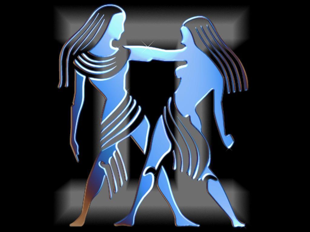 Previsões do signo de Gêmeos para 2012 – Amor, Amizade, Anual