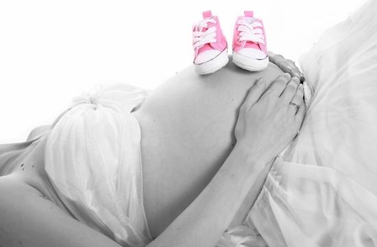 Dicas Como Evitar uma Gravidez Indesejada – O Que Fazer
