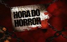 Hopi Harri Hora do Horror 2012- Preços,Ingressos,Datas,Atrações