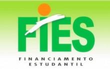 Fies 2012 – Inscrições, Financiamento estudantil, Consulta Online