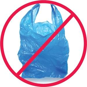 Lei da Sacola Plástica 2012 – Como Funciona