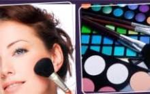 Maquiagens Importadas – Onde Comprar Online, Melhores Sites
