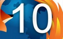 Nova Versão do Mozilla Firefox 2012 – Download Grátis do Firefox