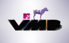 Prêmio Vmb 2012 Pela MTV – Datas, Programação, Indicados
