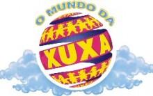 Parque da Xuxa Em São Paulo – Endereço e Fotos