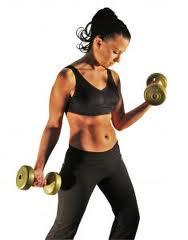 O que Fazer para Criar Músculos- Alimentação,Exercícios Ideais,Benefícios que Trazem a Saúde