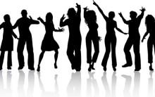 Músicas Eletrônicas Mais Buscadas na Internet 2012 – Lista