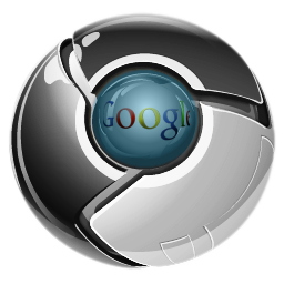 Navegador Google Chrome 2012 – Baixar Grátis