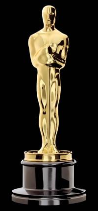 Oscar 2012 – Lista de Ganhadores do Oscar 2012