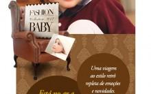 Paraíso Moda Bebê Inverno 2012- Fotos, Modelos, Onde Comprar