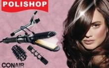 Compras Coletivas Polishop – Como Funciona, Site