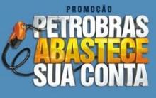 """Promoção """"Petrobrás Abastece Sua Conta"""" – Como Participar, Prêmios e Sorteio"""