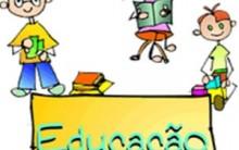 Secretaria da Educação São Paulo – Telefone, Endereço, Site