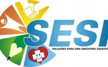 Vagas de Emprego SESI 2012/2013 – Cadastrar Currículo