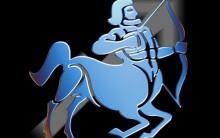Previsões de Horóscopo 2012 Para o Signo de Sagitário – Saúde, Amor