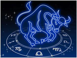 Previsões de Horóscopo 2012 Para o Signo de Touro – Saúde, Dinheiro, Amor