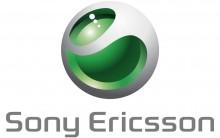Novos Modelos de Celulares Sony Ericsson 2012 – Fotos